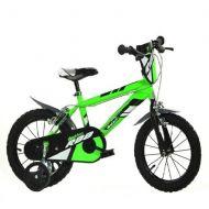 Bicicleta MTB 16 inch Dino Bikes