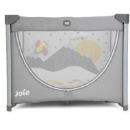 Joie - Patut multifunctional Cheer Little Explorer