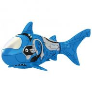 Zuru - Pestisorul Robofish Shark