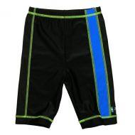Swimpy - Pantaloni de baie cu protectie UV