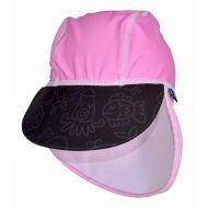 Swimpy - Sapca protectie UV Pink Ocean