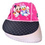 Swimpy - Sapca Minnie Mouse cu protectie UV