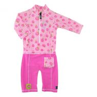 Swimpy - Costum de baie Baby cu protectie UV 86-92