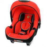 Nania - Cos auto  Beone SP Ferrari