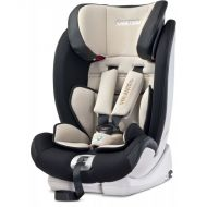 Caretero - Scaun auto Volante Isofix Beige