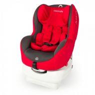 Coccolle - Scaun Auto 0-18 kg MiraFix Rosu