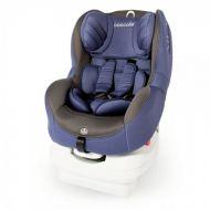Coccolle - Scaun Auto 0-18 kg MiraFix Albastru