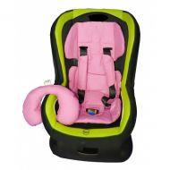 Deseda - Set perne de bumbac pentru scaun auto