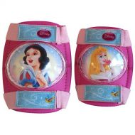 Stamp - Set cotiere si genunchiere Disney Princess
