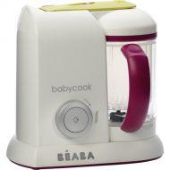 Beaba - Robot Babycook Solo