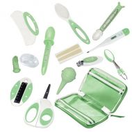 Summer - Kit de Ingrijire Deluxe Nursery & Bath Kit