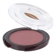 Phyt's Organic Make-up - Blush Tendre