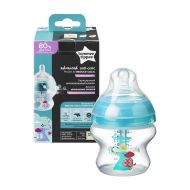 Tommee Tippee - Biberon Anticolici Closer to Nature 150ml