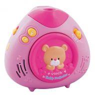 Vtech - Proiector bebe