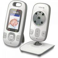 Vtech - Videofon Digital de monitorizare bebelusi BM2600
