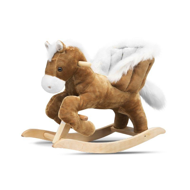 Calut Balansoar Pony De La Mykids