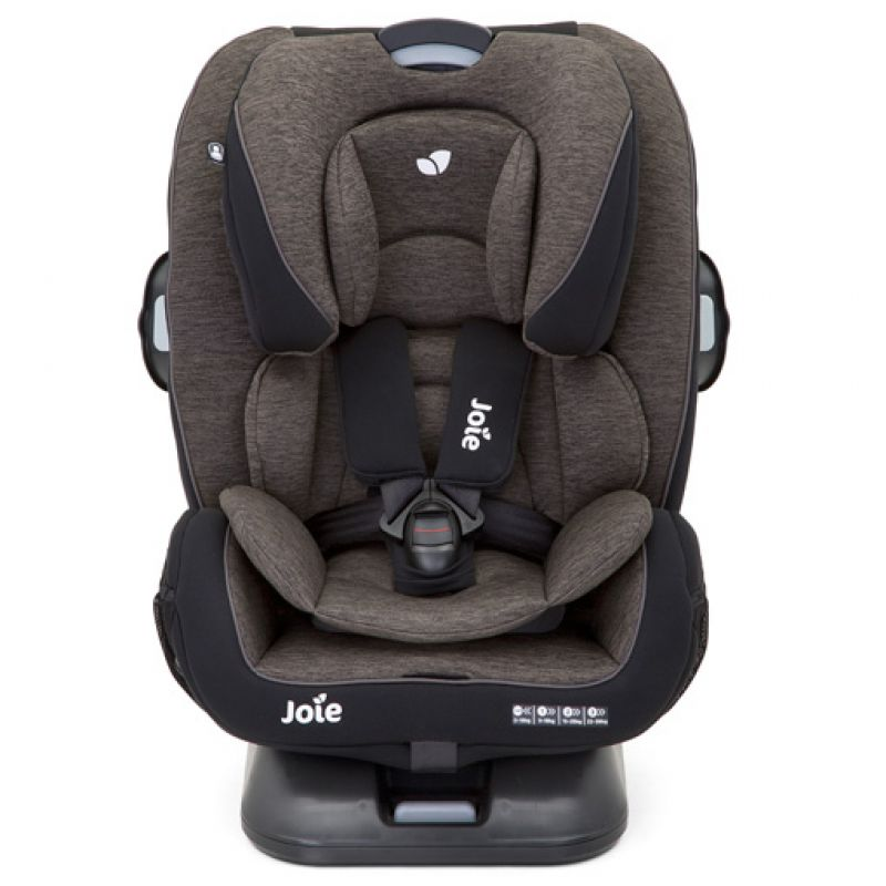 scaun auto isofix every stage fx 0 36 kg de la joie. Black Bedroom Furniture Sets. Home Design Ideas