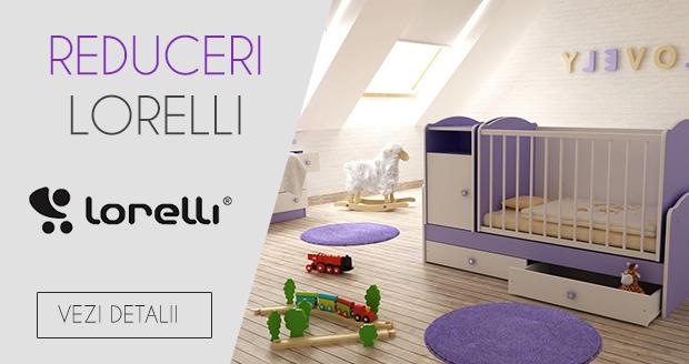 Reduceri Bertoni Lorelli