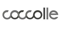 Coccolle