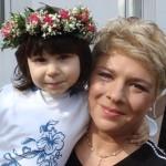 Adoptia - mamici din Romania care au adoptat