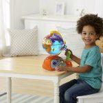 Jucarii - cele mai frumoase amintiri ale copilariei