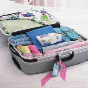 bagajul-pentru-maternitate