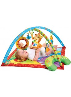 Tiny Love - Gymini Centru de joaca Insula Maimutelor