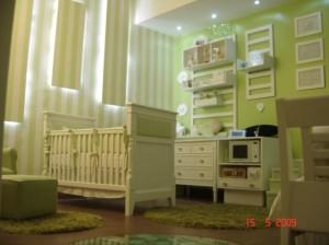 wpid-dormitorio-verde-para-bebe-quartodebebe
