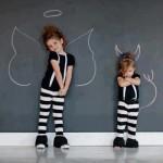 Ingrijirea bebelusului - mituri si superstitii