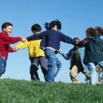 Jucarii copii - intre vechi si nou