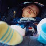 Cum ajuti copilul sa depaseasca raul de masina?