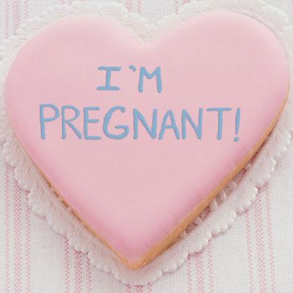im-pregnant-cookie-photo-420x420-ts-dv1897037-opt