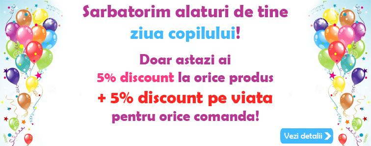 discount 1iunie bebebliss