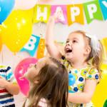 Sarbatorim alaturi de tine ziua copilului!
