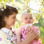 http://www.dreamstime.com/royalty-free-stock-image-allergy-blossom-mother-baby-blowing-nose-outdoors-image40371796