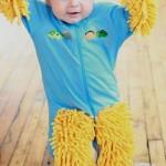 Top 5 articole pentru copii total ridicole