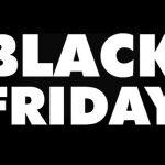 Black Friday vine cu reduceri pentru carucioare, patuturi si multe alte articole pentru copii