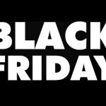 Repetitia Black Friday la Bebebliss