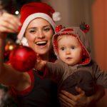 Cum sa aveti cel mai frumos Craciun in familie in functie de varsta copilasului