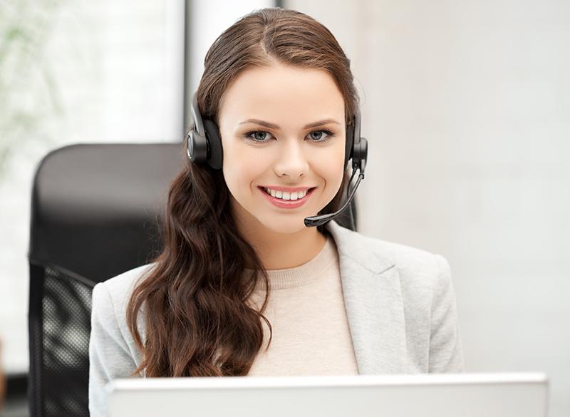 consultant vanzari online
