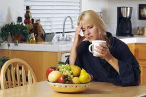Ce efecte poate avea stresul asupra sanatatii noastre