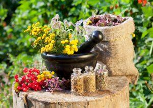 Starea de sanatate si abordarea ei de catre homeopatie