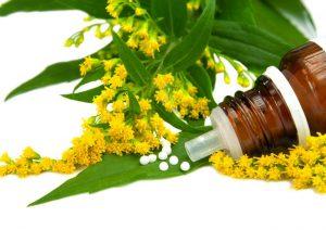 Tipuri de caractere feminine cunoscute in homeopatie