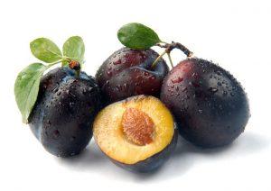 Continutul nutritiv si beneficiile prunelor