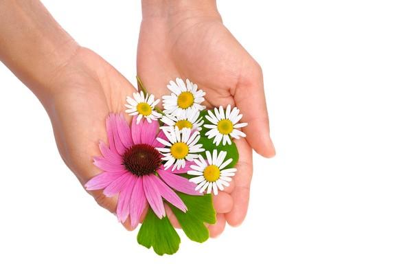 7 remedii naturiste pentru tratarea infertilitatii