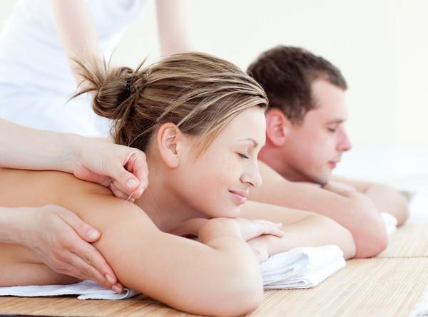 Cum poate trata acupunctura infertilitatea