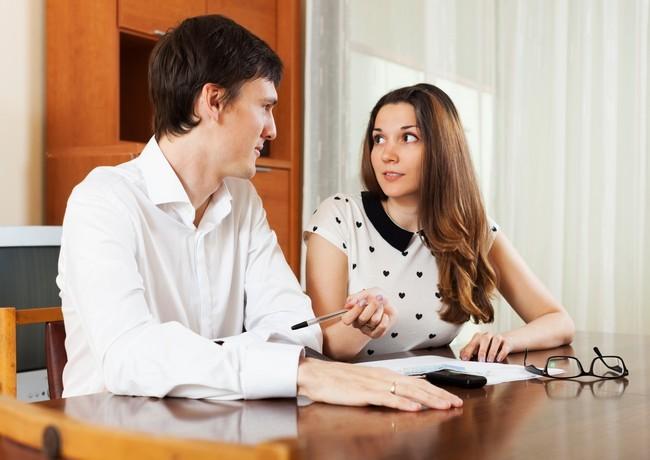12 site-uri de dating cel mai bun gratuit single parent () | continentalimob.ro